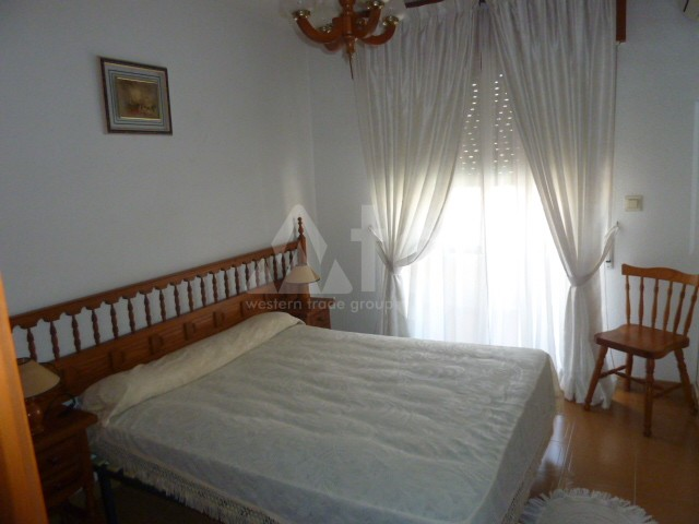Townhouse de 3 chambres à Guardamar del Segura - AG9024 - 8