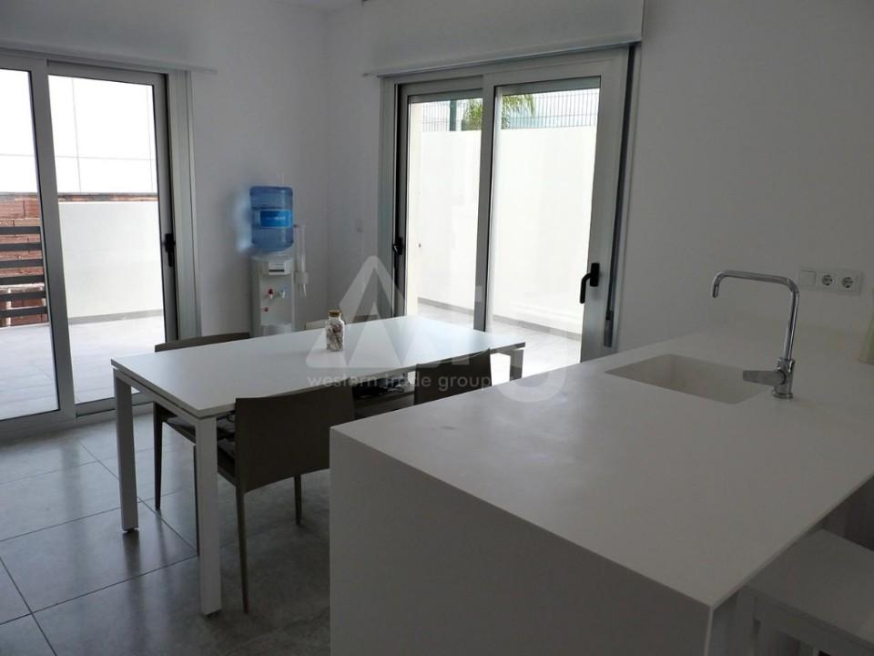 Villa de 3 chambres à Las Colinas - GEO8120 - 8