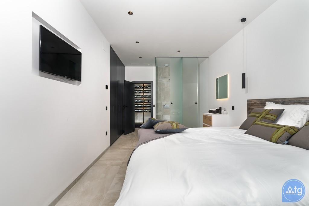 Villa de 3 chambres à Rojales - BL117823 - 15