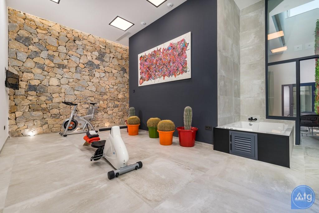 Villa de 3 chambres à Rojales - BL117823 - 26