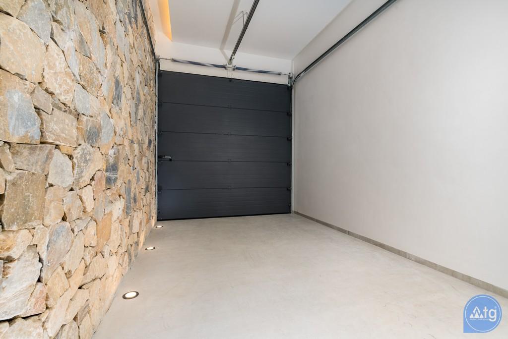 Villa de 3 chambres à Rojales - BL117823 - 28