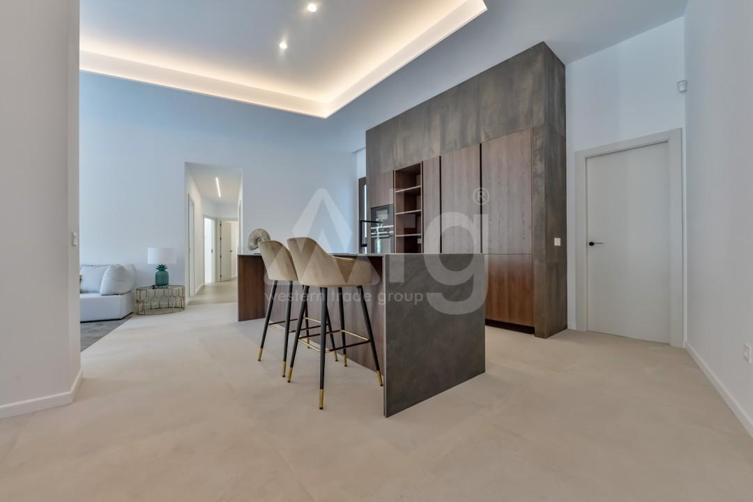 Villa de 3 chambres à Benijófar - PP115993 - 10