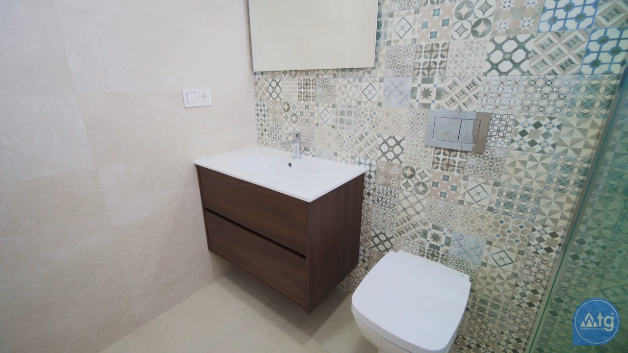 Villa de 3 chambres à Benijófar - PP115993 - 30