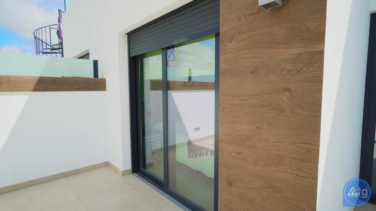 Villa de 3 chambres à Benijófar - PP115993 - 44
