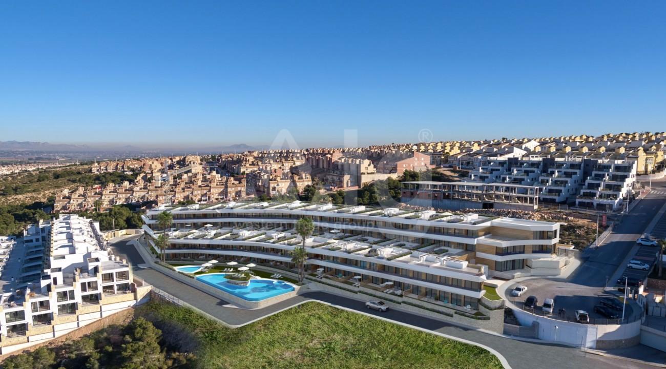Villa de 5 chambres à Gran Alacant - MAS117266 - 3