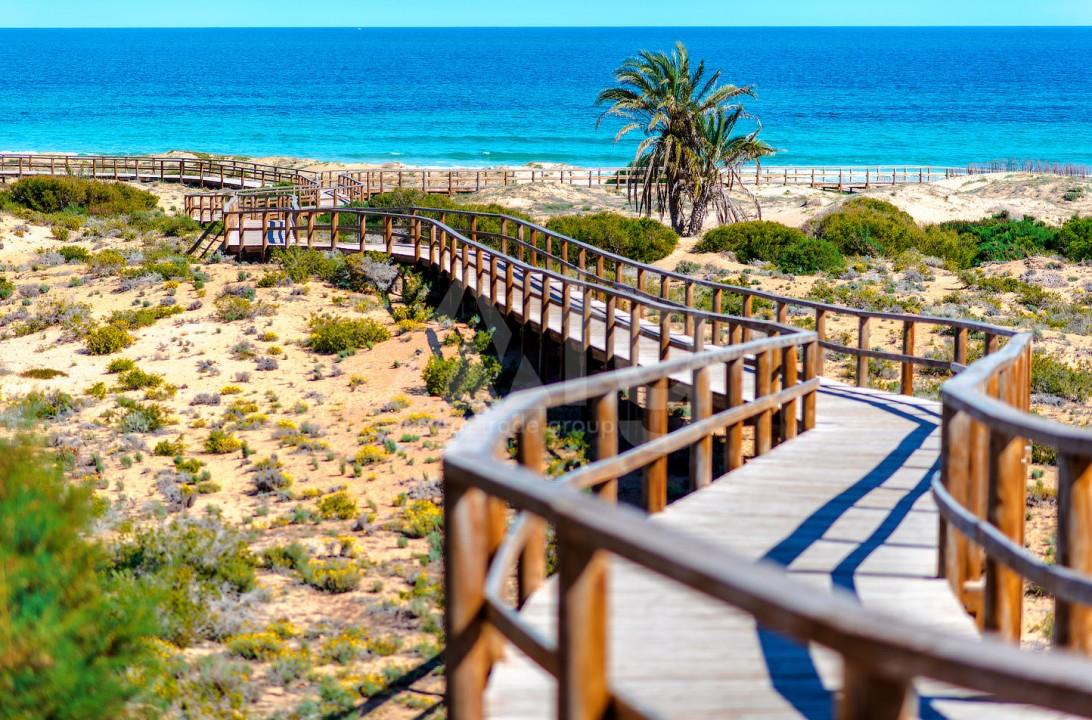 Villa de 5 chambres à Gran Alacant - MAS117266 - 6
