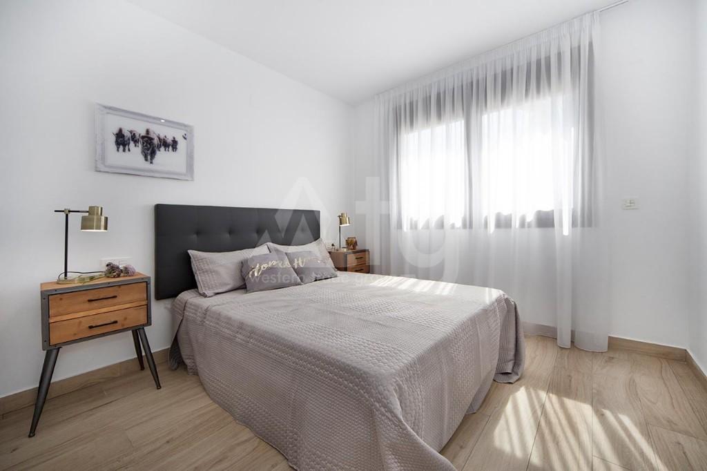 Villa de 3 chambres à La Marina - AT8026 - 12