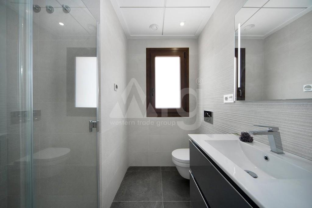 Villa de 3 chambres à La Marina - AT8026 - 16