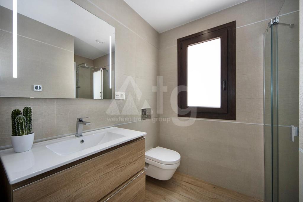 Villa de 3 chambres à La Marina - AT8026 - 17