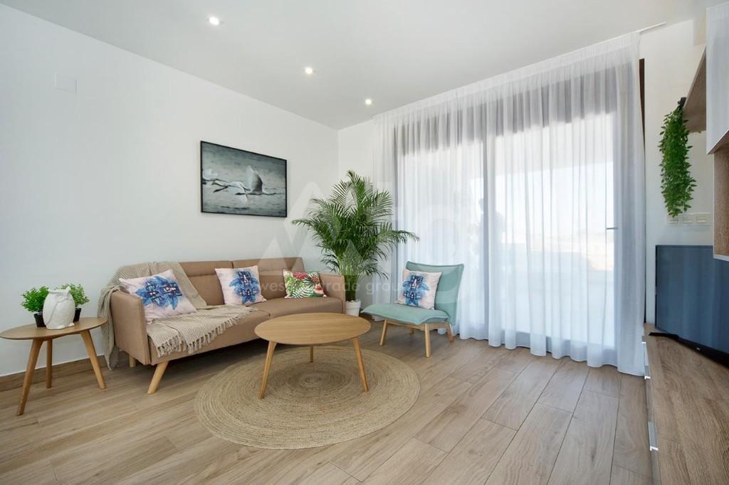 Villa de 3 chambres à La Marina - AT8026 - 2