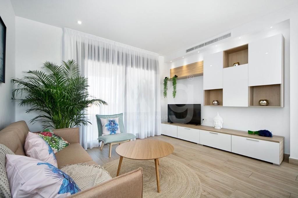 Villa de 3 chambres à La Marina - AT8026 - 3