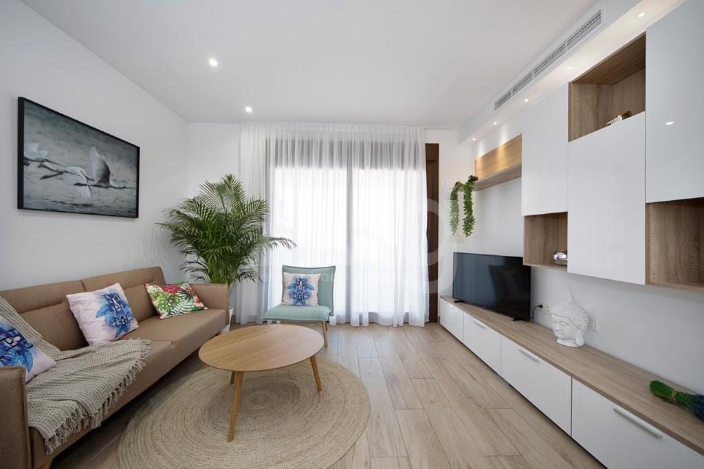 Villa de 3 chambres à La Marina - AT8026 - 5