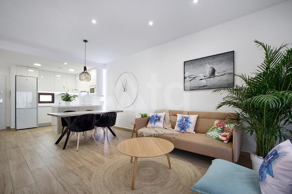 Villa de 3 chambres à La Marina - AT8026 - 6