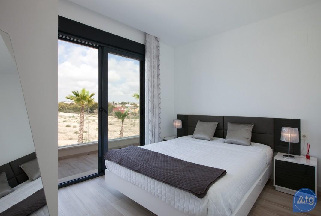 Villa de 3 chambres à La Senia - IM8214 - 24