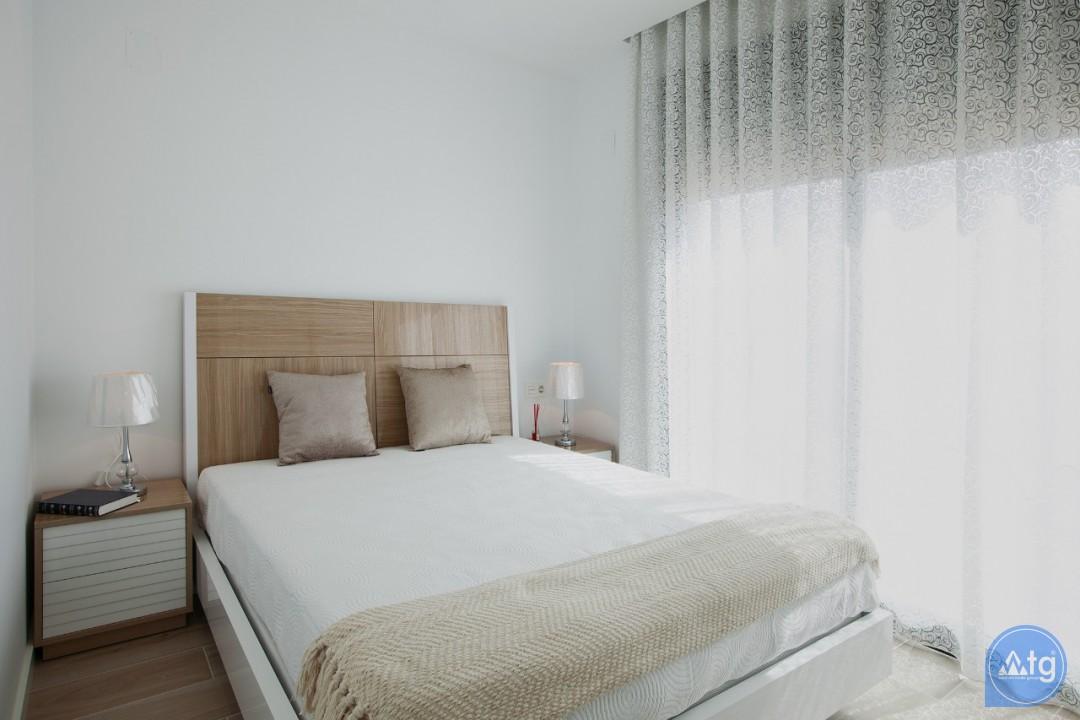 Villa de 3 chambres à La Senia - IM8214 - 25