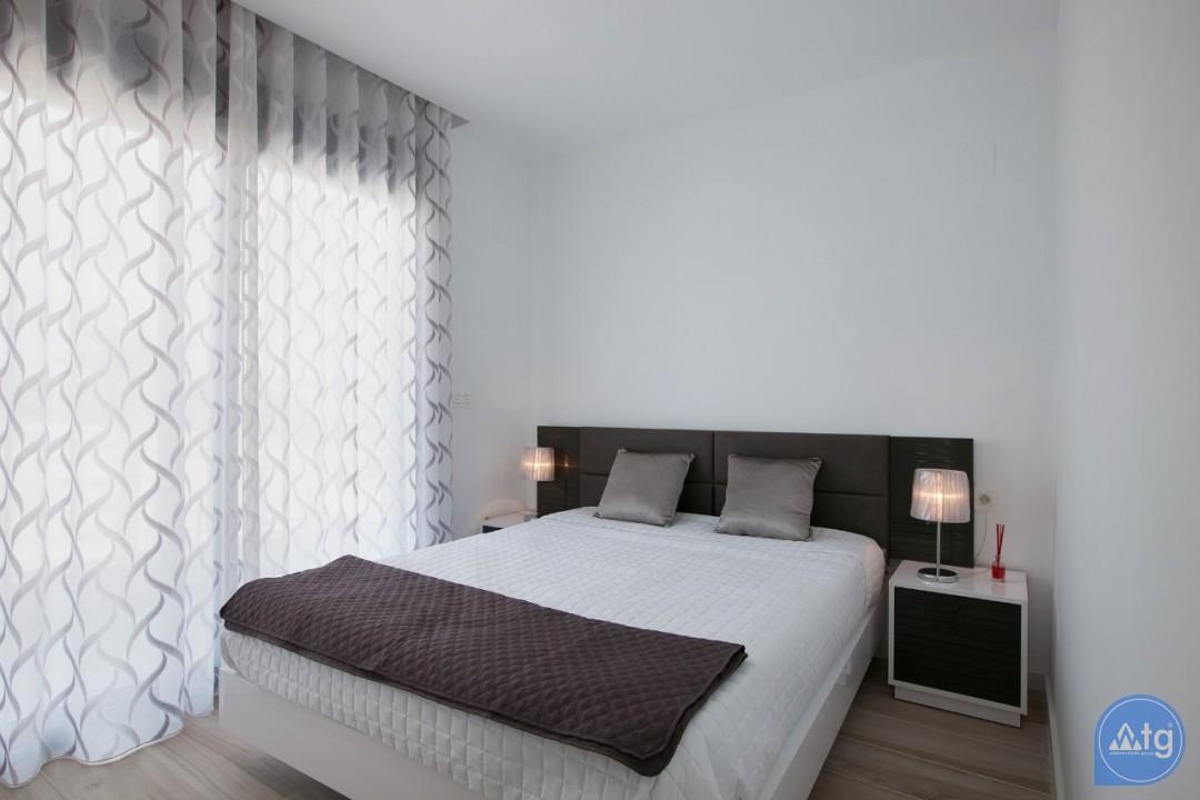Villa de 3 chambres à La Senia - IM8214 - 28