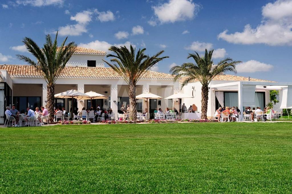 Villa de 3 chambres à La Senia - IM8214 - 8