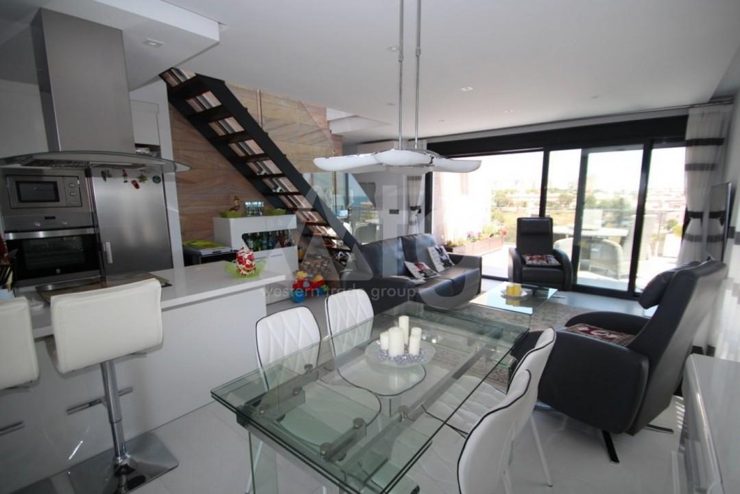 Villa de 3 chambres à Los Alcázares - WD113955 - 10
