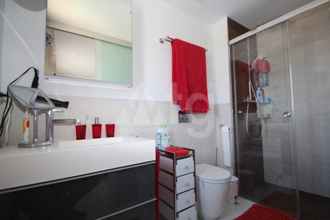 Villa de 3 chambres à Los Alcázares - WD113955 - 14
