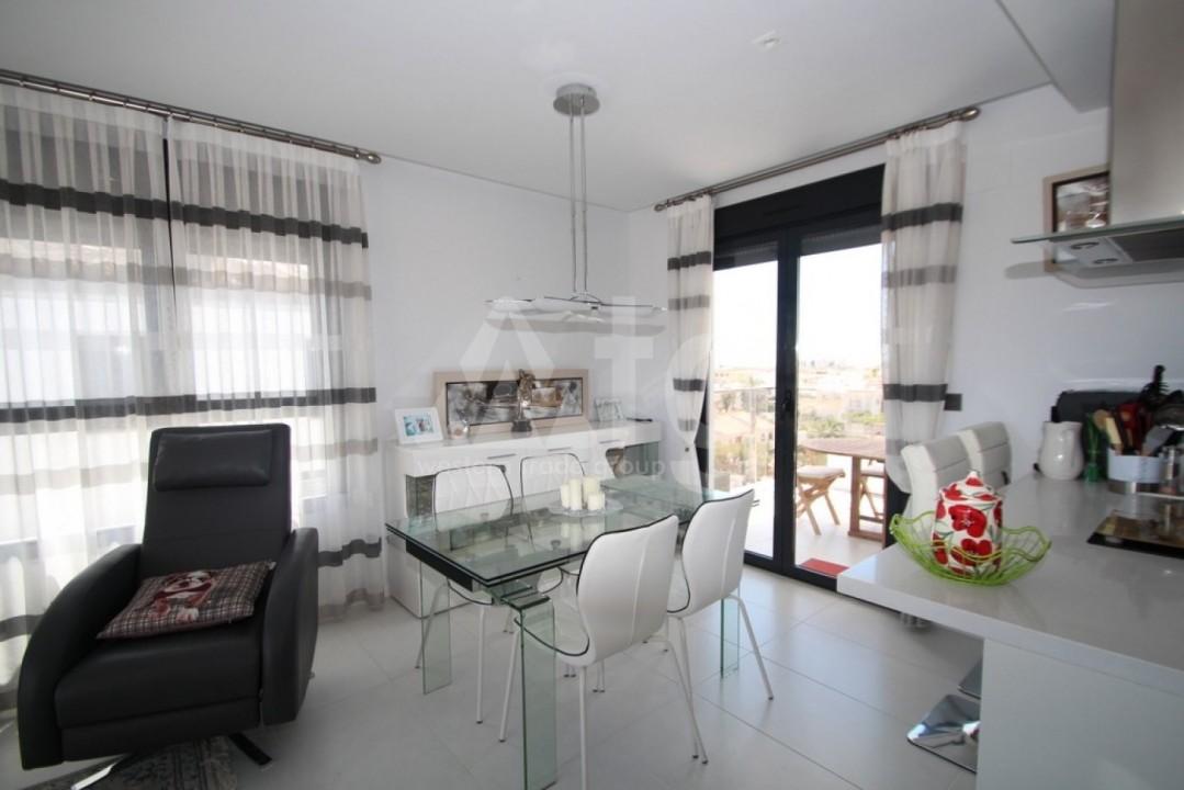 Villa de 3 chambres à Los Alcázares - WD113955 - 4