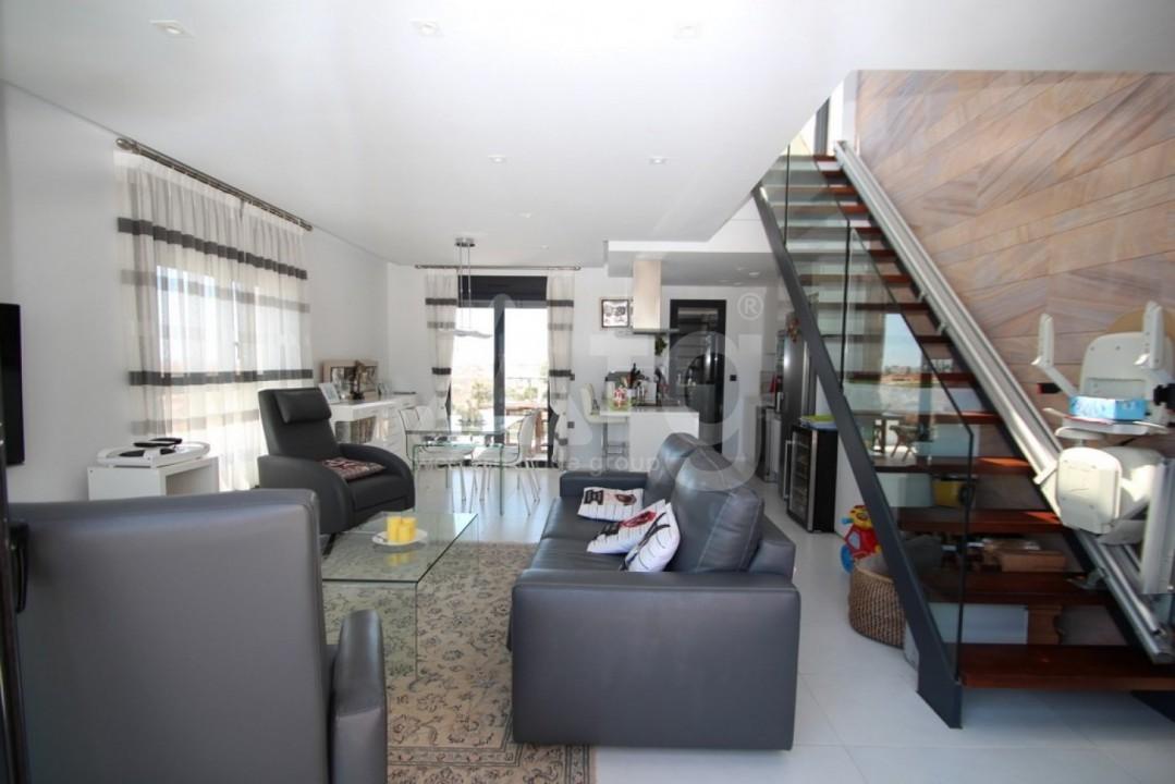 Villa de 3 chambres à Los Alcázares - WD113955 - 7