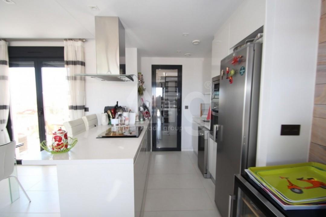 Villa de 3 chambres à Los Alcázares - WD113955 - 8