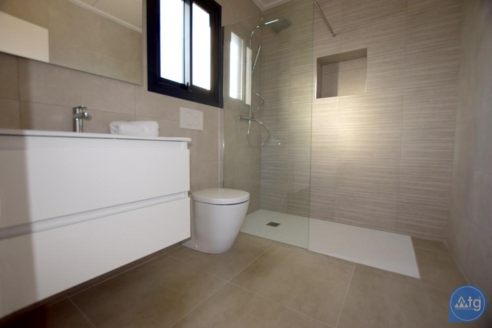 Villa de 3 chambres à Los Montesinos - OI7628 - 14