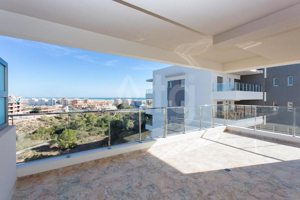 Villa de 3 chambres à Los Montesinos - PP7661 - 12