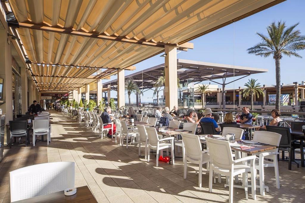 Villa de 3 chambres à Los Montesinos - PP7661 - 19