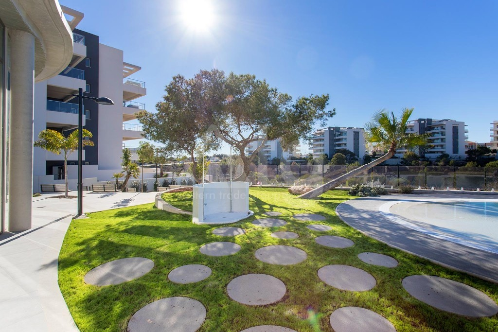 Villa de 3 chambres à Los Montesinos - PP7661 - 2