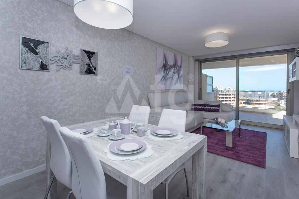 Villa de 3 chambres à Los Montesinos - PP7661 - 4