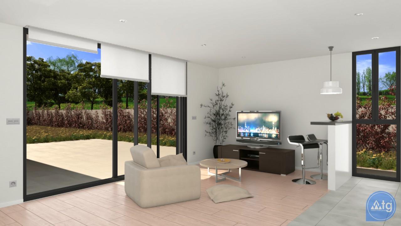 Villa de 2 chambres à Mutxamel - PH1110553 - 3
