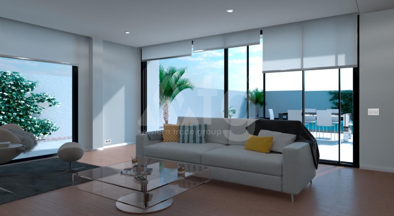 Villa de 3 chambres à Mutxamel - PH1110506 - 3