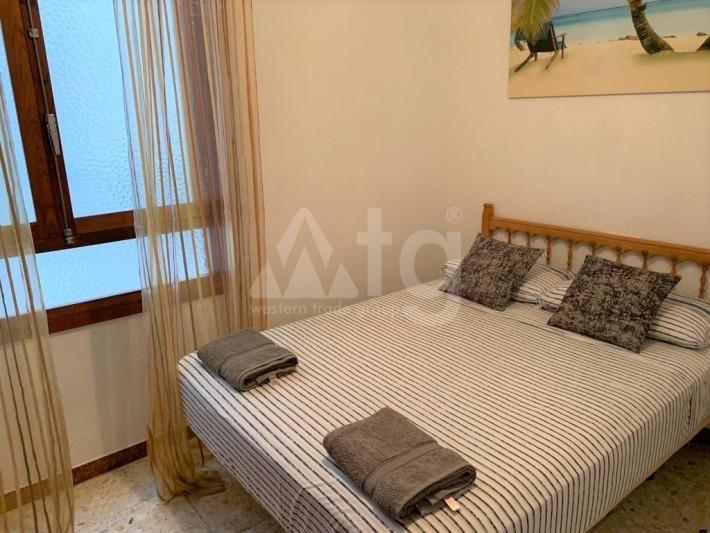 Villa de 3 chambres à Pilar de la Horadada - MT8478 - 5