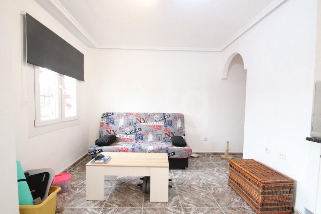 Villa de 3 chambres à Pilar de la Horadada - EF114024 - 6