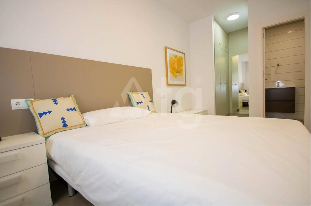 Villa de 3 chambres à Rojales - LAA7966 - 5