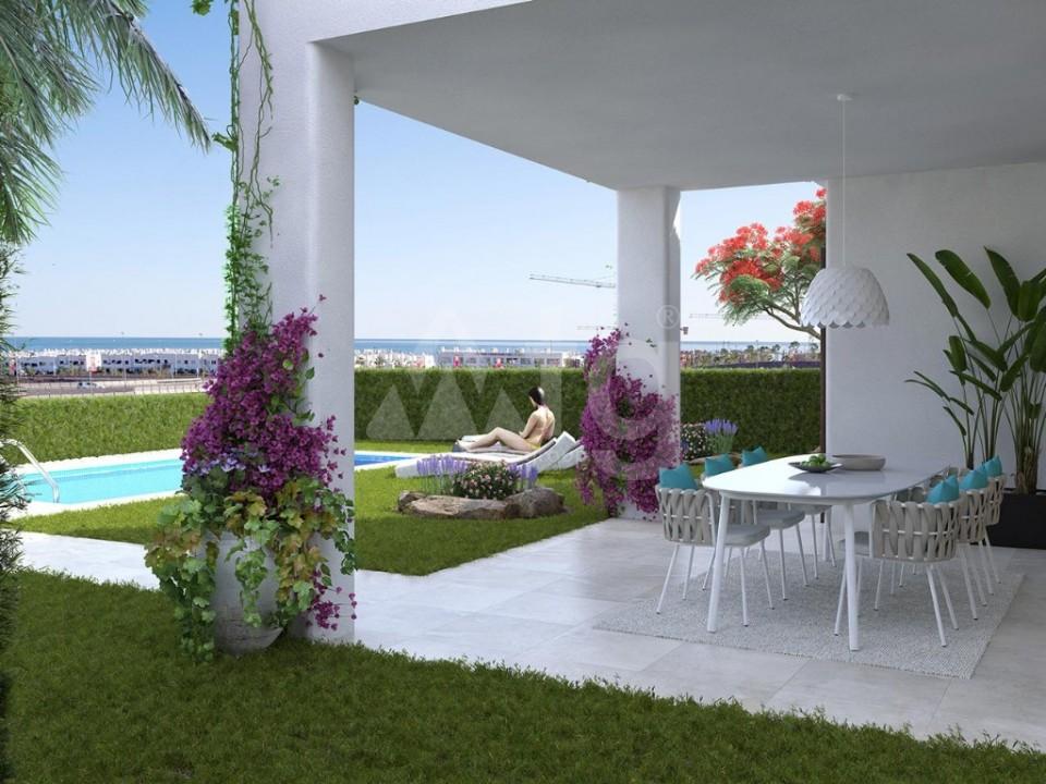 Villa de 3 chambres à Rojales - GV8195 - 7