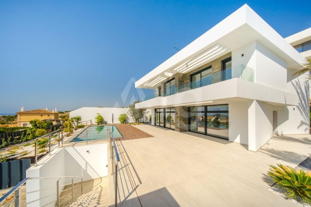 Villa de 3 chambres à Rojales - ERF115322 - 5