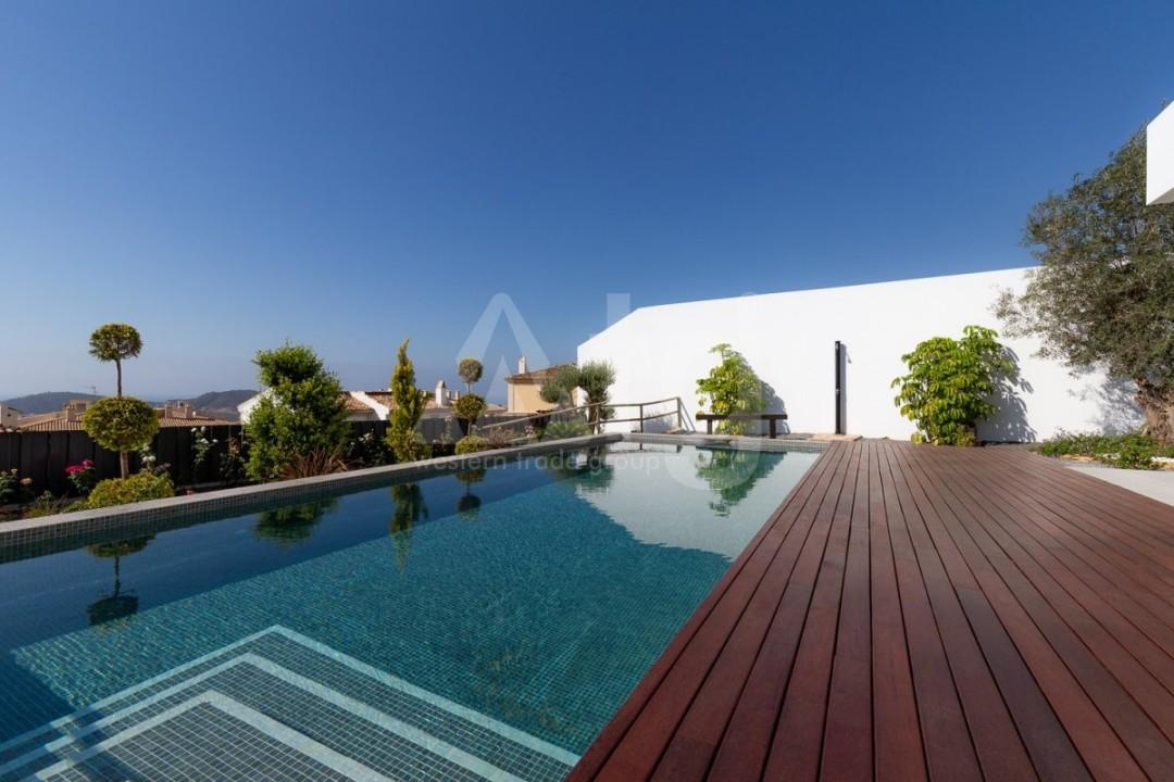 Villa de 3 chambres à Rojales - ERF115322 - 7
