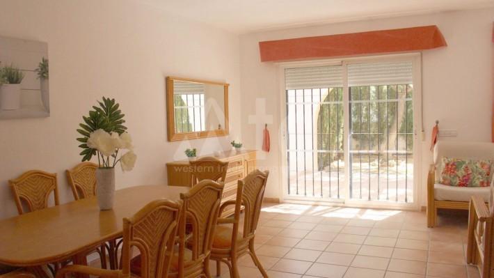 Villa de 3 chambres à Villamartin - HH8372 - 3