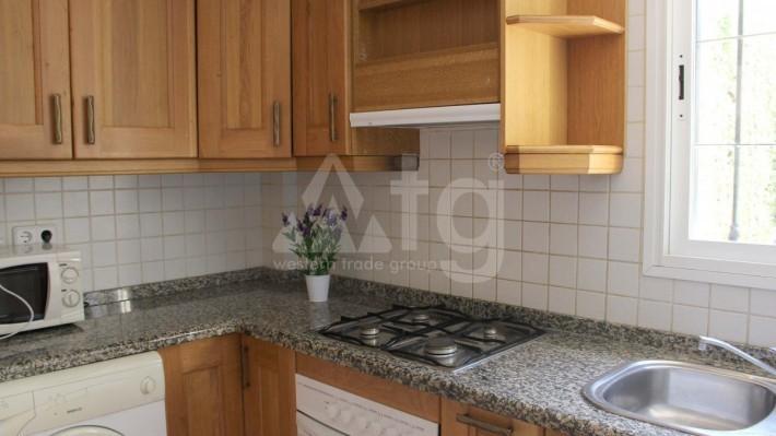 Villa de 3 chambres à Villamartin - HH8372 - 6
