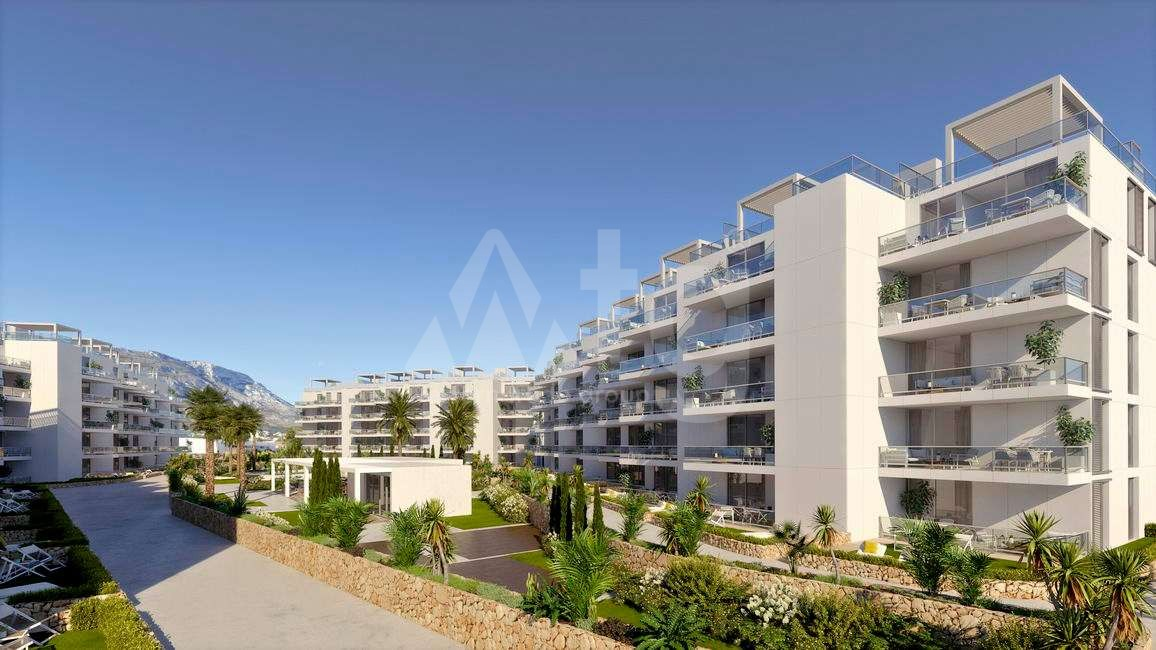 Villa de 3 chambres à Algorfa - RK116106 - 10