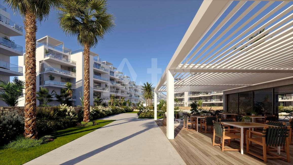 Villa de 3 chambres à Algorfa - RK116106 - 9