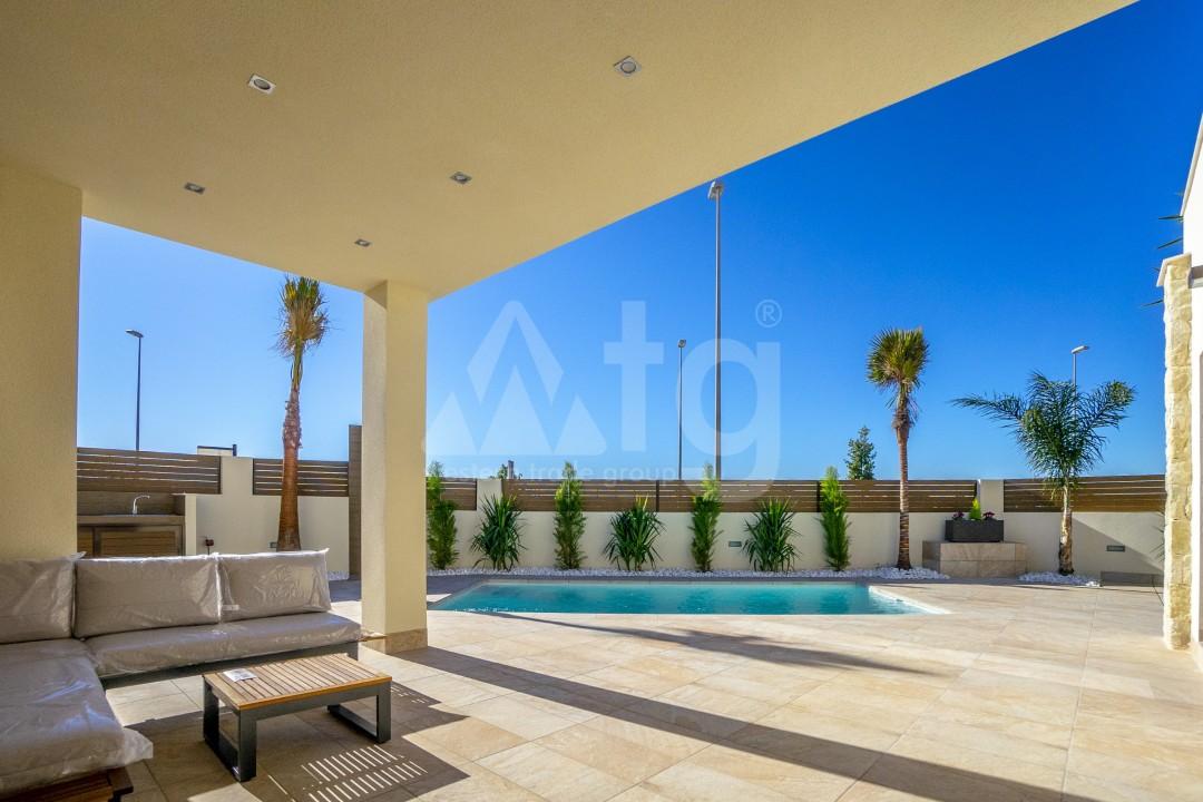 Villa de 2 chambres à Benijófar - HQH117810 - 4