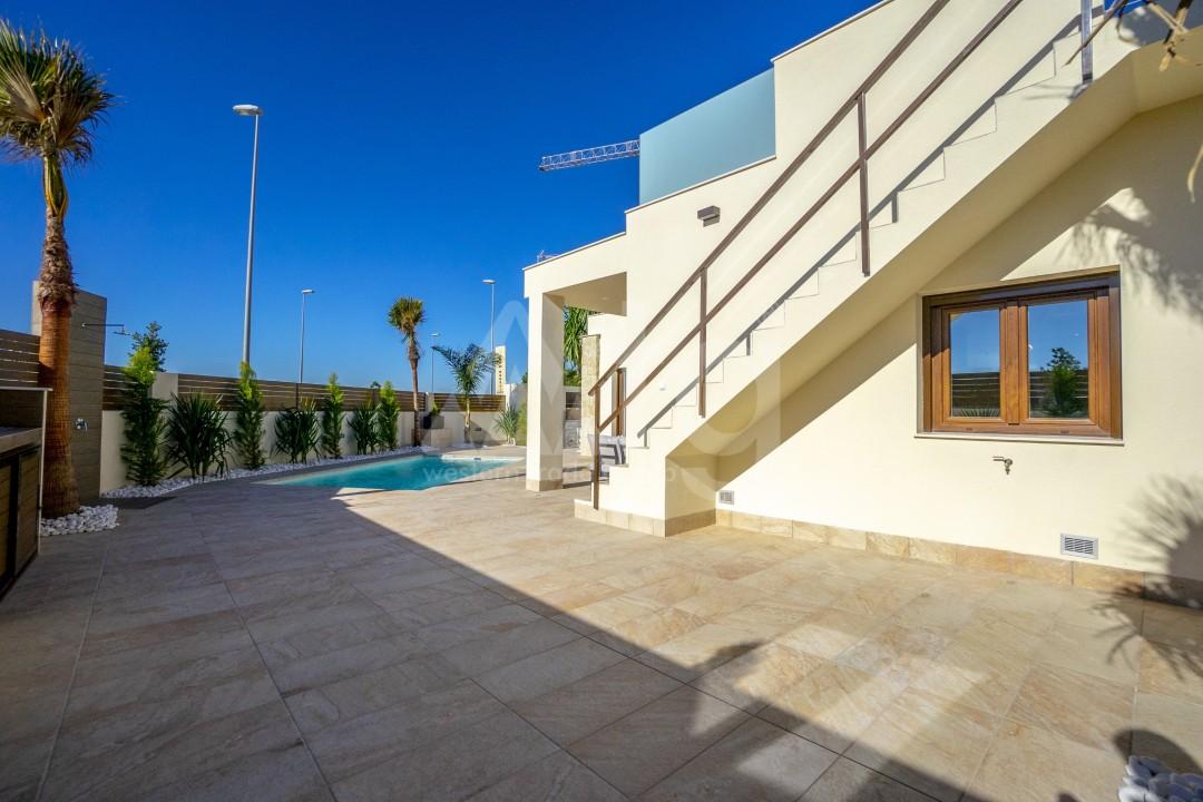 Villa de 2 chambres à Benijófar - HQH117810 - 5
