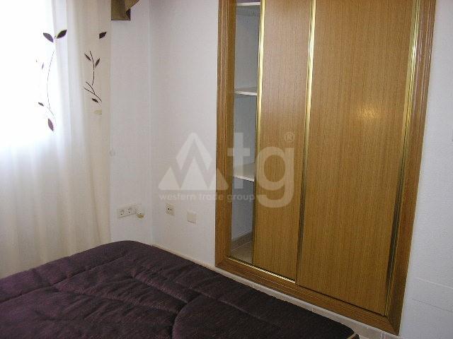 Villa de 3 chambres à Bigastro  - SUN5945 - 3
