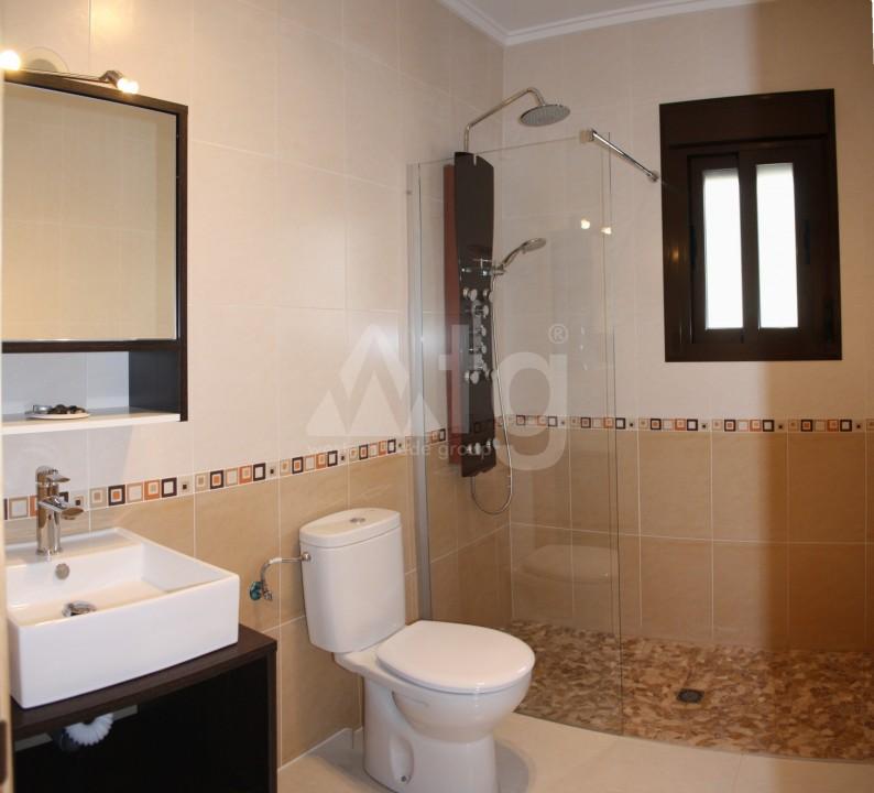Villa de 3 chambres à Bigastro  - SUN5945 - 4