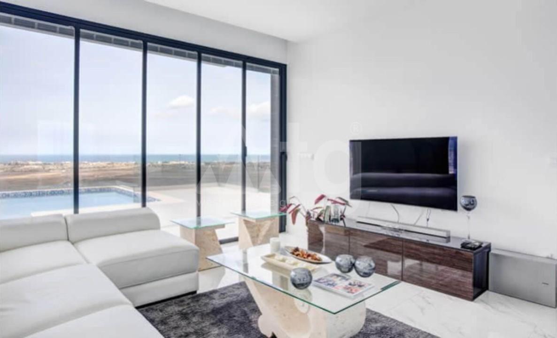 Villa de 3 chambres à Los Montesinos - SUN117778 - 4