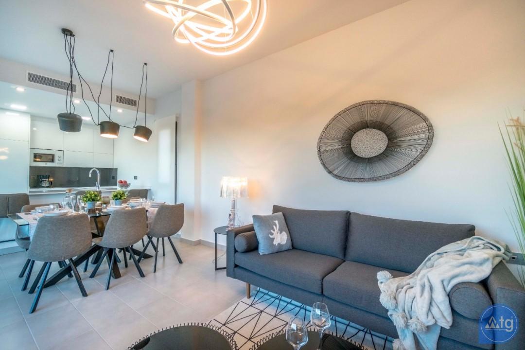 Villa de 3 chambres à Los Altos - CP6346 - 15
