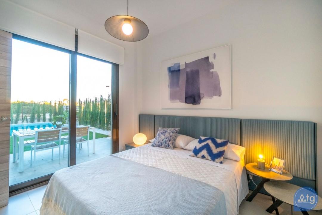 Villa de 3 chambres à Los Altos - CP6346 - 24